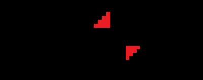 bayutronik_logo